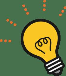 Light Bulb (#2)