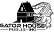 Gaterhouse Publishing Logo