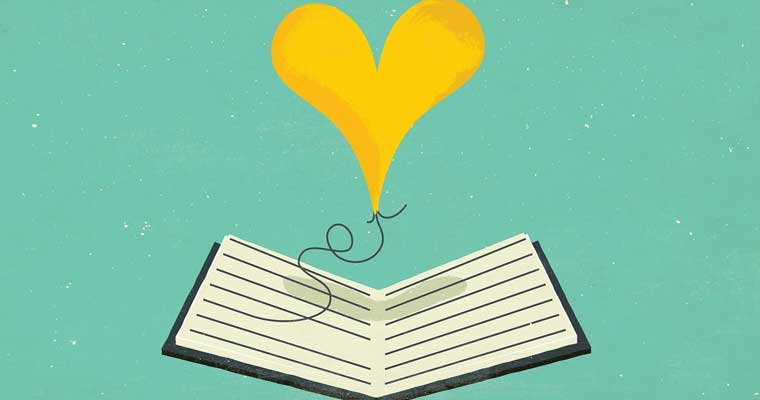 Three Memoir Misconceptions from author/literary agent Paula Balzer