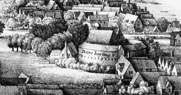 The Mystical World of Historical Fiction by novelist Stephanie Cowell