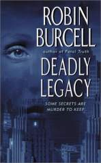 deadly_legacy