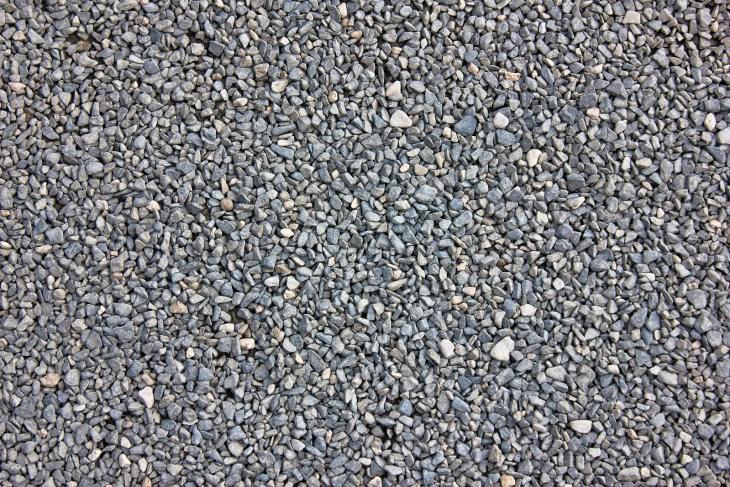 bigstock--206791684_gravel_Crush It.jpg