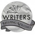 Writers Helping Writers (New Home of Bookshelf Muse)