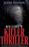 Jodie Killer Thriller