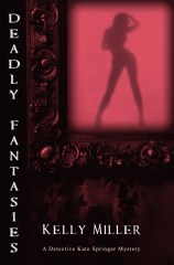 Deadly Fantasies