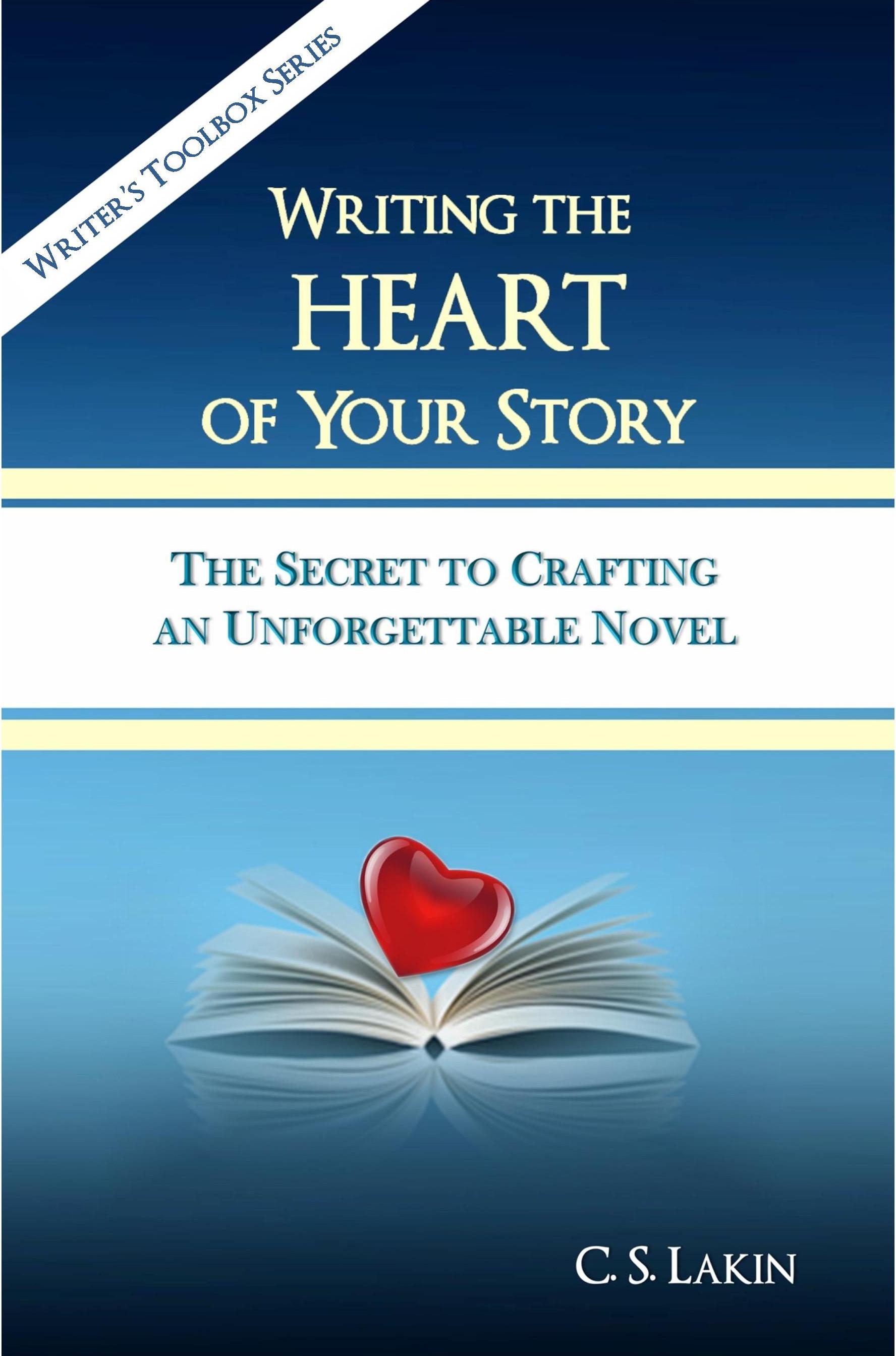 https://i1.wp.com/writershelpingwriters.net/wp-content/uploads/2014/03/heartofyourstory.jpg
