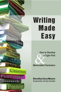 Writing made easy
