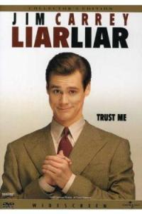 liar liar movie