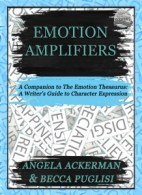 Emotion Amplifiers High Res