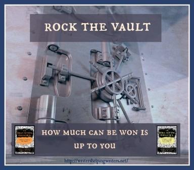 Rock_The_Vault_WHW1