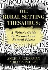 Setting Rural