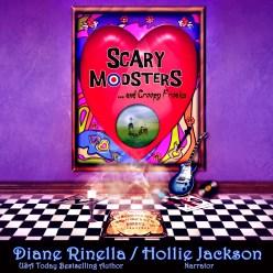 ScaryModstersAudiobook