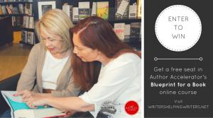 WritersHelpingWriters2