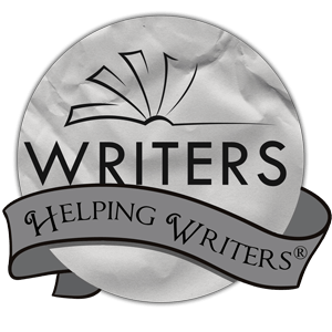 writershelpingwriters_logo_300x300px_final