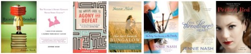jennie_books