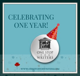 one-year-at-one-stop-for-writers