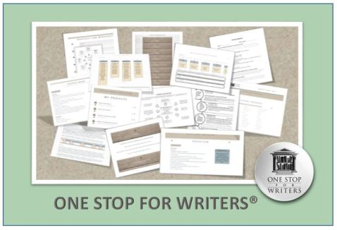 gift_one-stop-for-writers