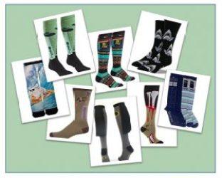 gift_socks_