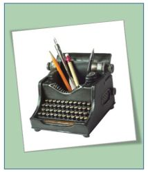 gift_typewriterpencil-holder