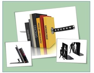 gift_bookends_