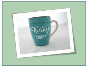 gift_writermug