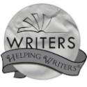 Visit Writers Helping Writers