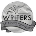 Visit Writers Helping Writers