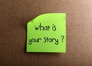 story inspiration, short story, writing process how do i write a story