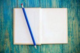 writing exercise, writing tip, writing