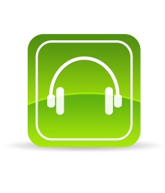 Podcasts, angela ackerman, becce puglisi, interviews, author, thesaurus books