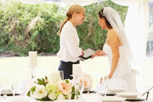 Is your character's job a wedding planner? Find out all the different traits, skills, and attitudes they will need to come across as realistic.