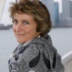 Jacqueline Sheehan