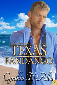 TexasFandango72web