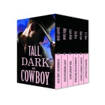 Tall Dark and Cowboy 72dpi
