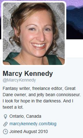 MarcyKennedy