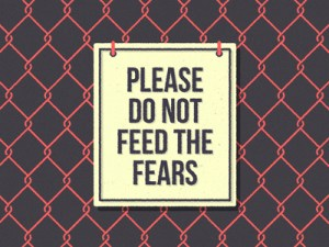 Fears Graphic