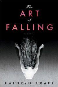 Art of Falling