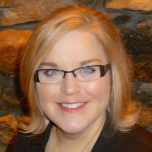 Amy Sue Nathan
