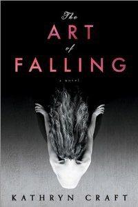 art-of-falling1.jpg