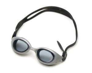 swimgoggles
