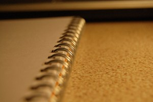 writing life