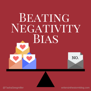 Overcoming Negativity