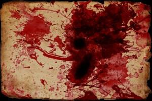 blood-spatter-497546_1920