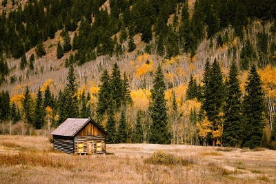 cabin-1208195_1280