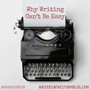 why-writing-cant-be-easy