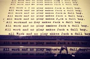 lamca-kubrick-typewriter-jack-dull-boy-shining