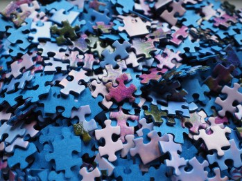pieces-of-the-puzzle-592780