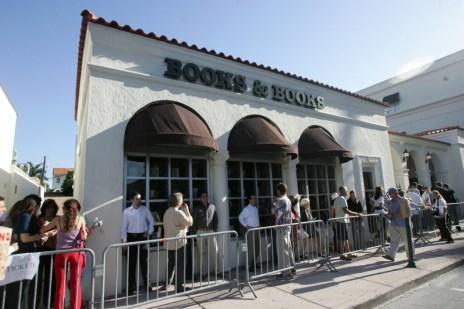 Virtual Book Tours – The Basics