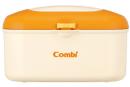 Combi クイックウォーマー Colorplus カラー:フレッシュオレンジ