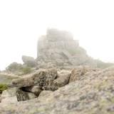 金峰山(奥秩父)登山~大弛峠から子どもと日帰り